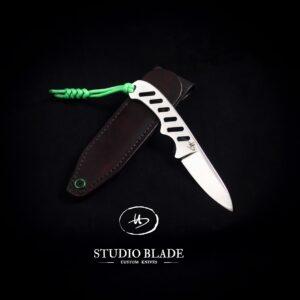 Studio Blade Makker Knife