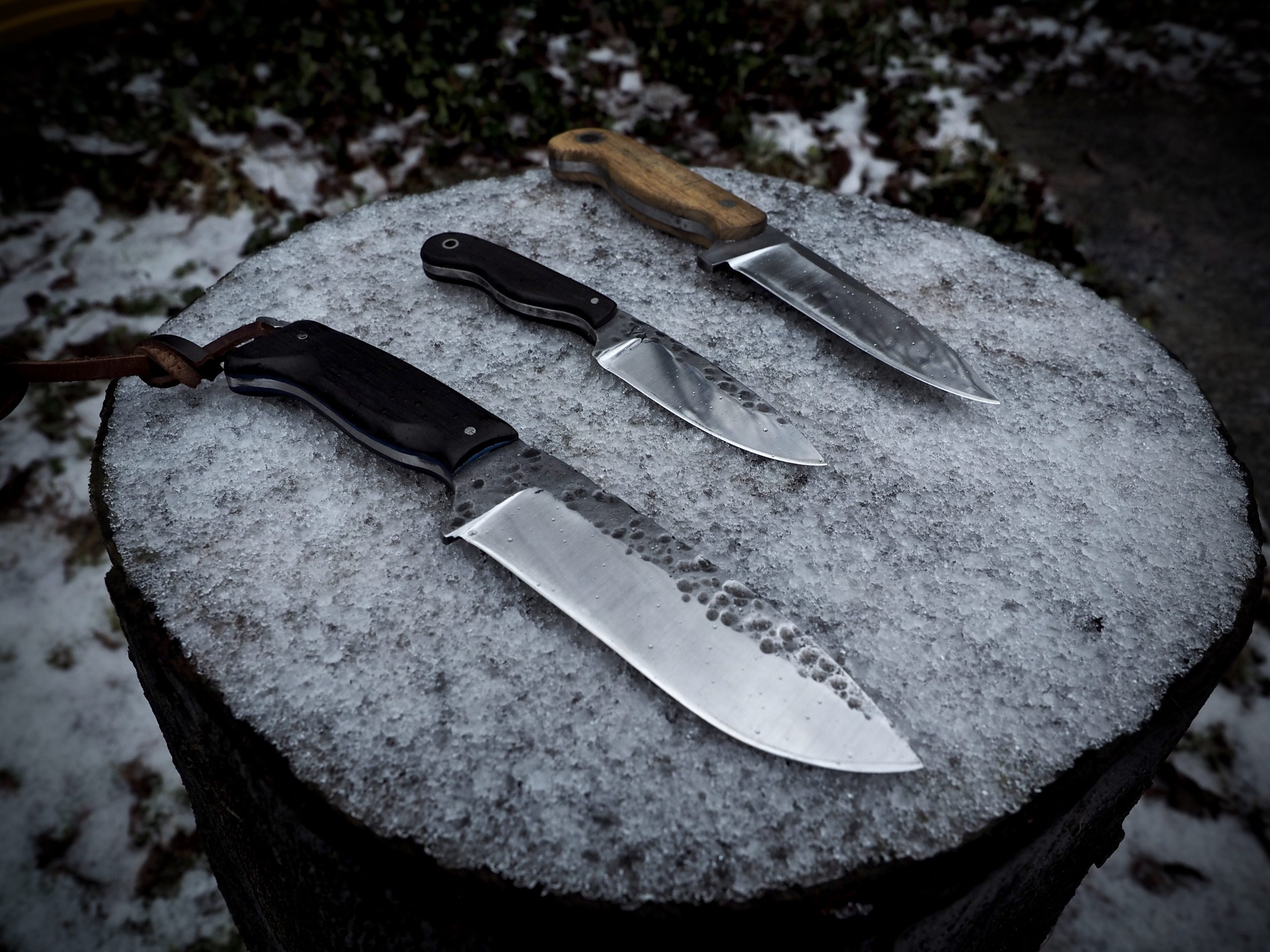Workshop_knives_StudioBlade