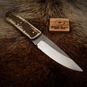Studio Blade Custom Knives