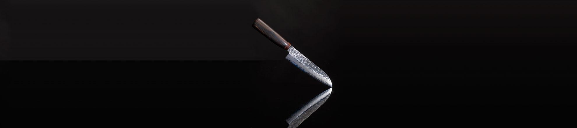 Home - Studio Blade