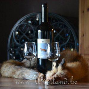 wijnland.be
